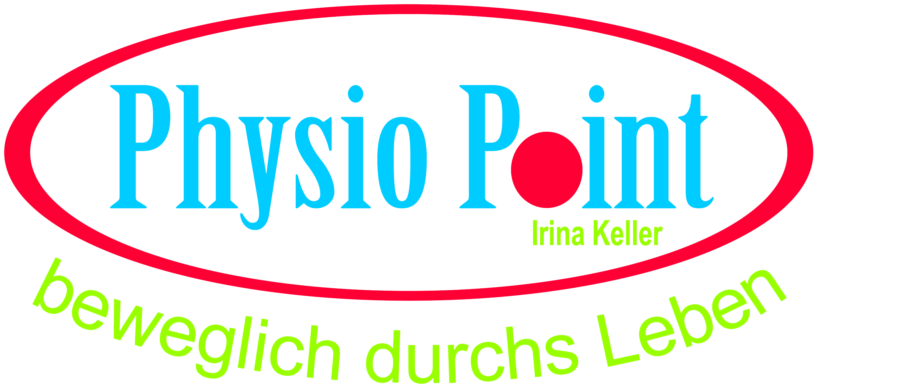 Physio Point – Höxter