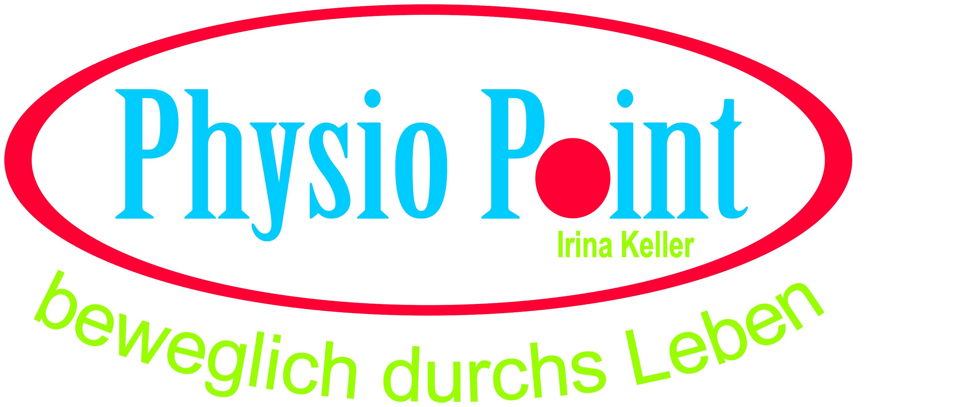 Physio Point – Höxter